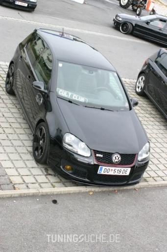 VW GOLF V (1K1) 08-2007 von erwin259 - Bild 576877