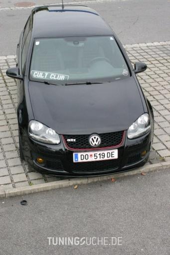 VW GOLF V (1K1) 2.0 GTI GTI Edition 30 Bild 576878