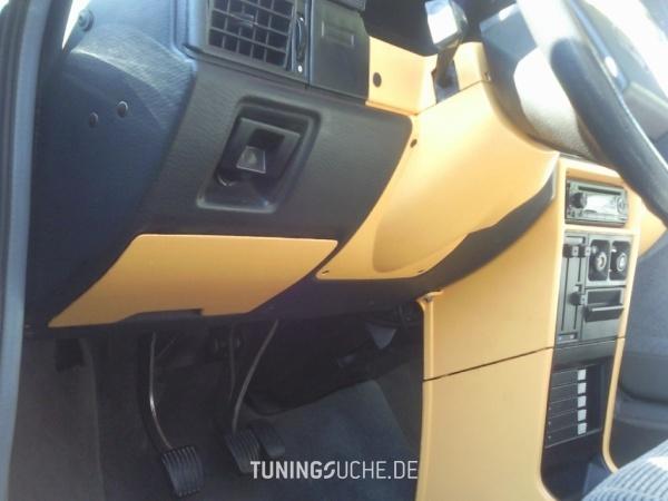 Opel KADETT E (39, 49) 07-1988 von GCF_Heilbronn - Bild 574093