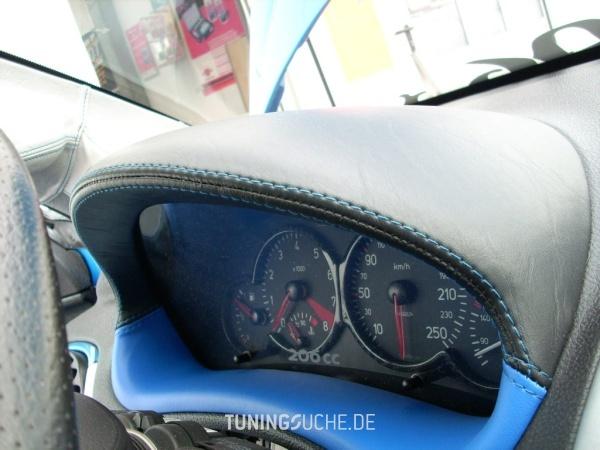 Peugeot 206 CC (2D) 03-2002 von Blaukompressor - Bild 577840