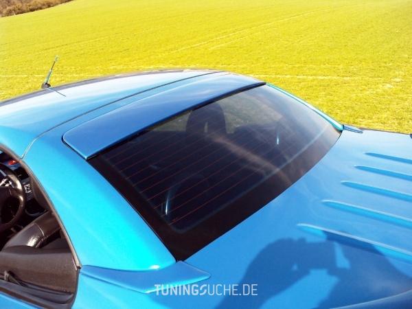 Peugeot 206 CC (2D) 03-2002 von Blaukompressor - Bild 577849