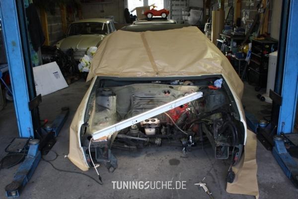 VW GOLF II (19E, 1G1) 10-1990 von NatoMarco - Bild 578122