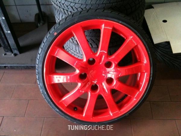 VW GOLF II (19E, 1G1) 10-1990 von NatoMarco - Bild 578132