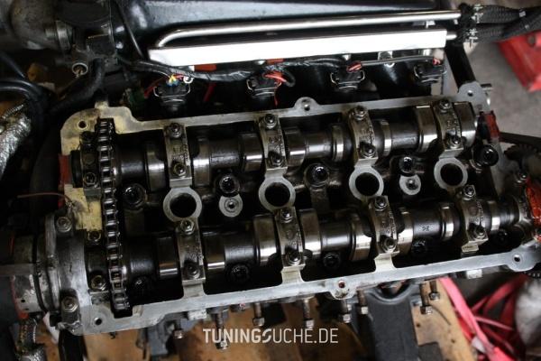 VW GOLF II (19E, 1G1) 10-1990 von NatoMarco - Bild 578146