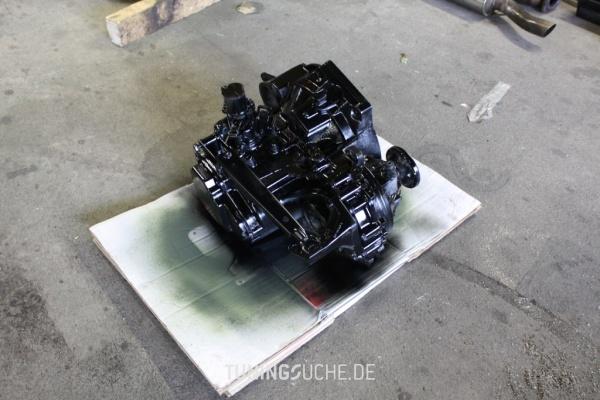 VW GOLF II (19E, 1G1) 10-1990 von NatoMarco - Bild 578149