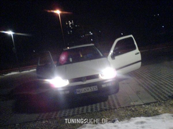 VW GOLF III (1H1) 04-1995 von Vw_bunny1991 - Bild 578215