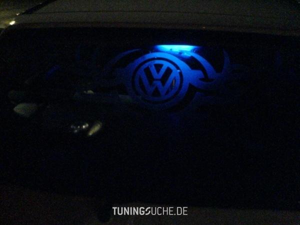 VW GOLF III (1H1) 04-1995 von Vw_bunny1991 - Bild 578216