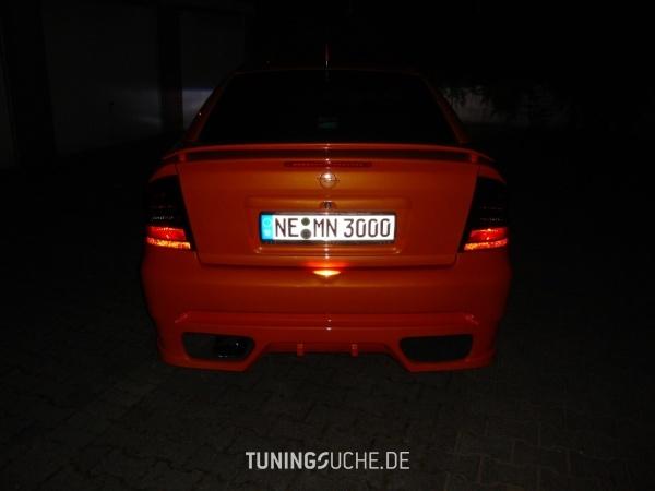 Opel ASTRA G Coupe (F07) 02-2002 von Marcel87 - Bild 578486