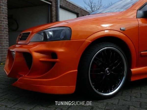 Opel ASTRA G Coupe (F07) 02-2002 von Marcel87 - Bild 578510