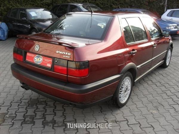 VW VENTO (1H2) 02-1993 von Loy - Bild 578870