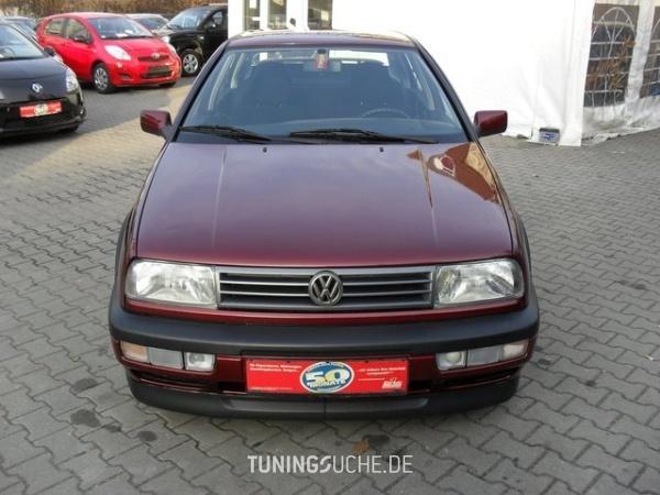 VW VENTO (1H2) 02-1993 von Loy - Bild 578871