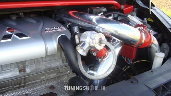 Mitsubishi COLT VI 06-2005 von turbonetics - Bild 578820