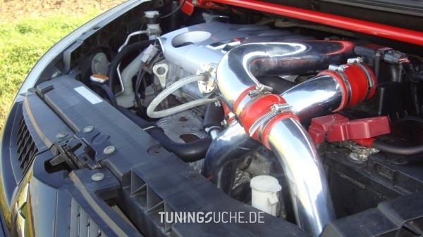 Mitsubishi COLT VI 06-2005 von turbonetics - Bild 578821