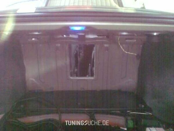 Mercedes Benz C-KLASSE (W202) 06-1997 von frank-the-tank - Bild 579007