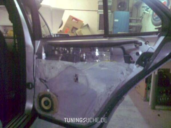 Mercedes Benz C-KLASSE (W202) 06-1997 von frank-the-tank - Bild 579010