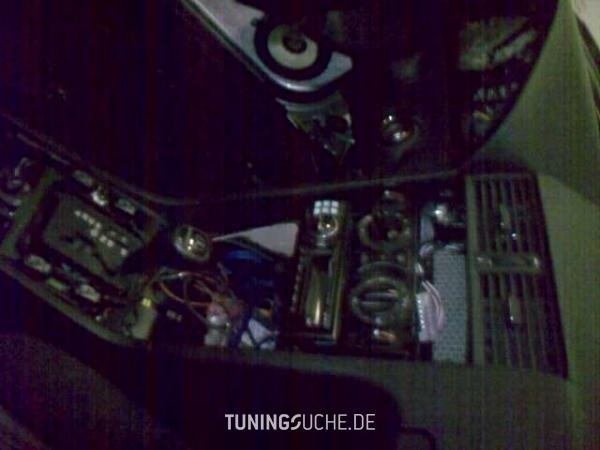 Mercedes Benz C-KLASSE (W202) 06-1997 von frank-the-tank - Bild 579012