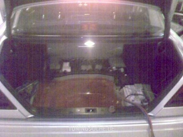 Mercedes Benz C-KLASSE (W202) 06-1997 von frank-the-tank - Bild 579013