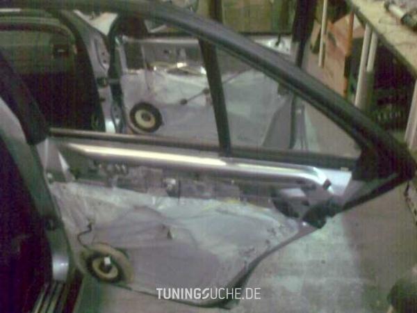 Mercedes Benz C-KLASSE (W202) 06-1997 von frank-the-tank - Bild 579017