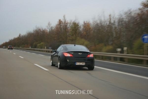 Hyundai COUPE (GK) 01-2009 von Pilzsammler2002 - Bild 581544