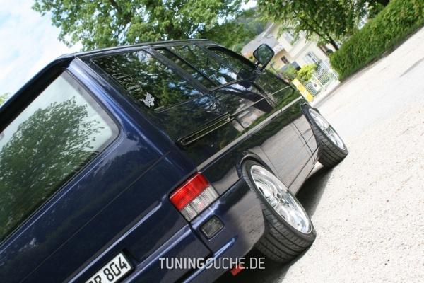 VW TRANSPORTER T4 Bus (70XB, 70XC, 7DB, 7DW) 05-2000 von Busfahrer - Bild 581241