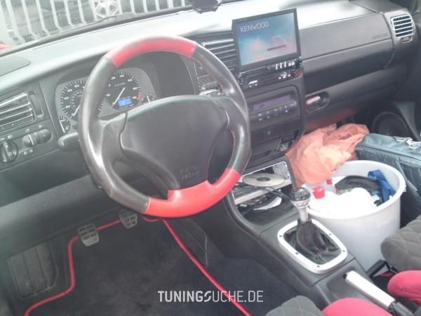 VW GOLF III (1H1) 11-1995 von TG-Tuning - Bild 583737