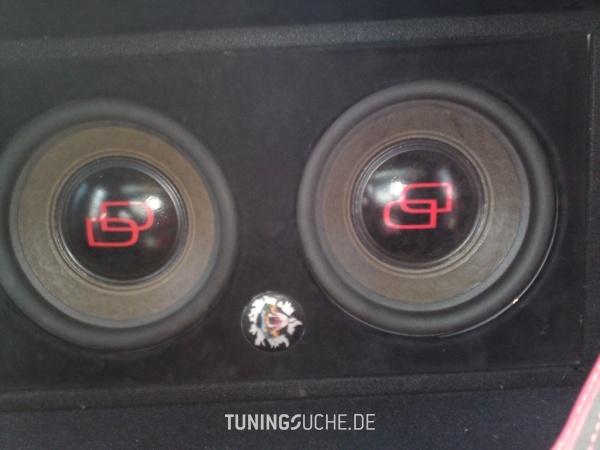 VW GOLF III (1H1) 11-1995 von TG-Tuning - Bild 583738