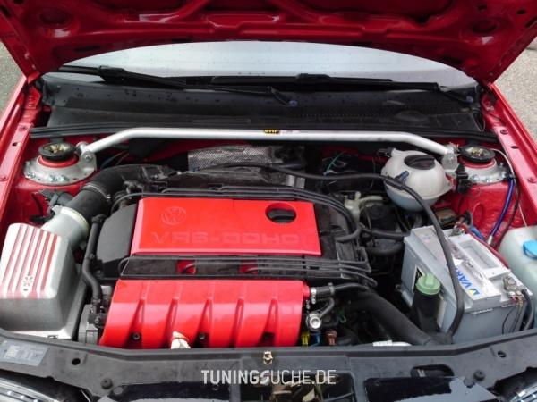 VW GOLF III (1H1) 11-1995 von TG-Tuning - Bild 583740