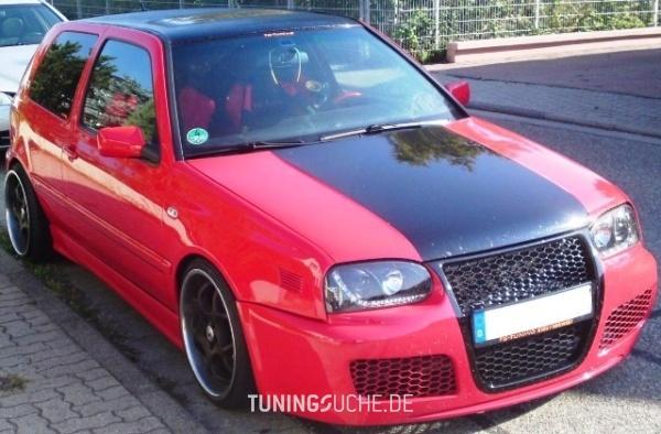 VW GOLF III (1H1) 11-1995 von TG-Tuning - Bild 583742