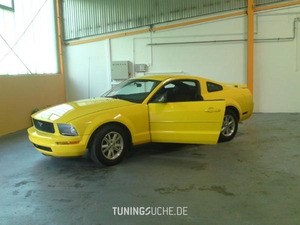 VW GOLF III (1H1) 11-1995 von TG-Tuning - Bild 583753