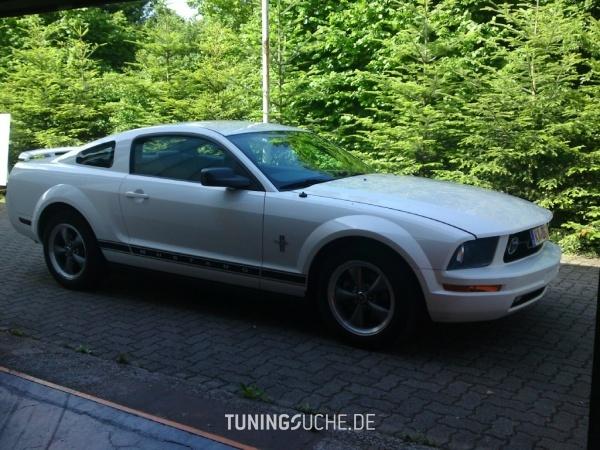VW GOLF III (1H1) 11-1995 von TG-Tuning - Bild 583754