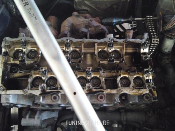 VW GOLF III (1H1) 11-1995 von TG-Tuning - Bild 583760