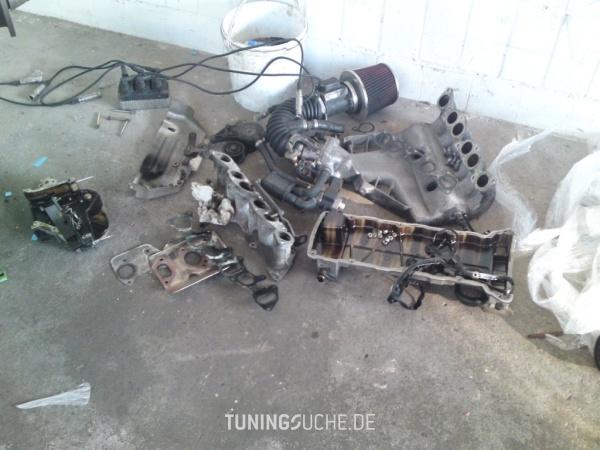 VW GOLF III (1H1) 11-1995 von TG-Tuning - Bild 583762