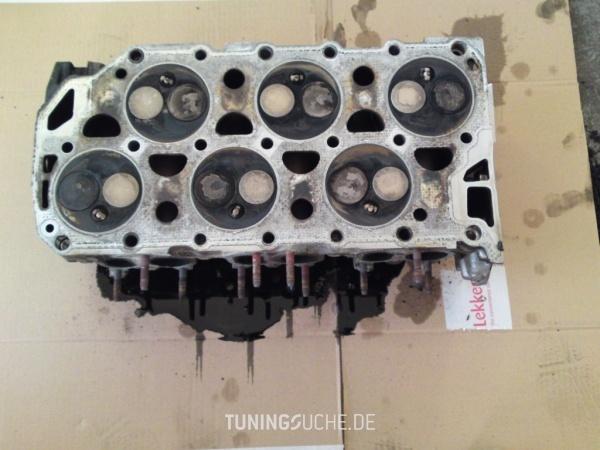 VW GOLF III (1H1) 11-1995 von TG-Tuning - Bild 583766