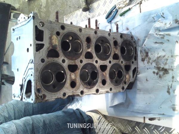 VW GOLF III (1H1) 11-1995 von TG-Tuning - Bild 583769