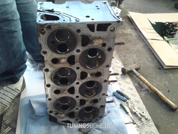 VW GOLF III (1H1) 11-1995 von TG-Tuning - Bild 583770