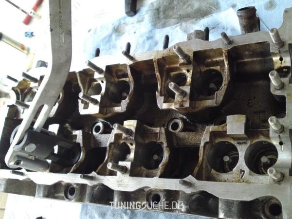VW GOLF III (1H1) 11-1995 von TG-Tuning - Bild 583778