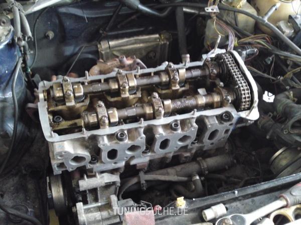 VW GOLF III (1H1) 11-1995 von TG-Tuning - Bild 583780