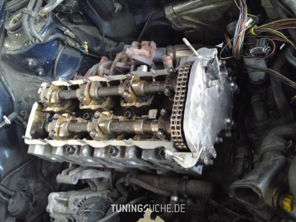 VW GOLF III (1H1) 11-1995 von TG-Tuning - Bild 583781