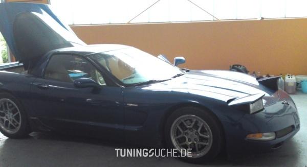 VW GOLF III (1H1) 11-1995 von TG-Tuning - Bild 583786