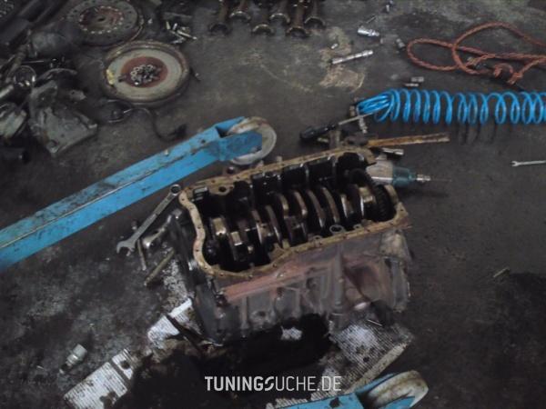 VW GOLF III (1H1) 11-1995 von TG-Tuning - Bild 583790
