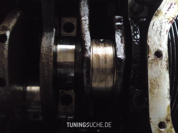 VW GOLF III (1H1) 11-1995 von TG-Tuning - Bild 583796