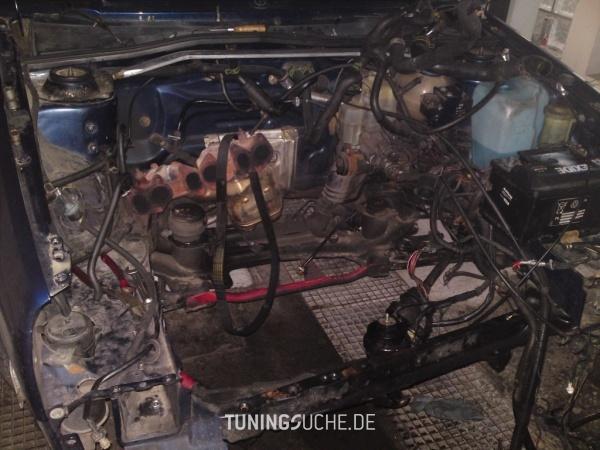 VW GOLF III (1H1) 11-1995 von TG-Tuning - Bild 583803