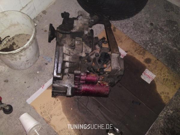 VW GOLF III (1H1) 11-1995 von TG-Tuning - Bild 583805