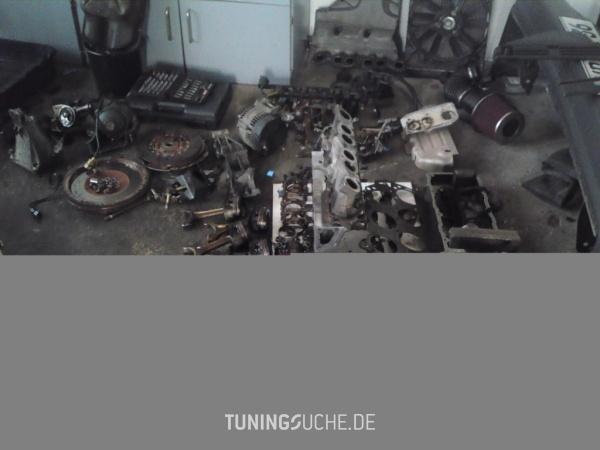VW GOLF III (1H1) 11-1995 von TG-Tuning - Bild 583806