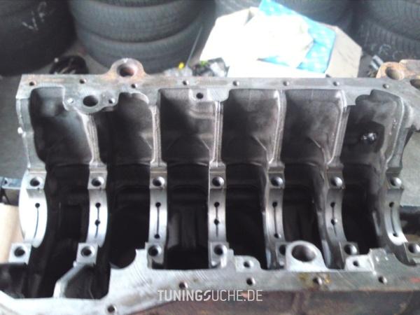 VW GOLF III (1H1) 11-1995 von TG-Tuning - Bild 583809