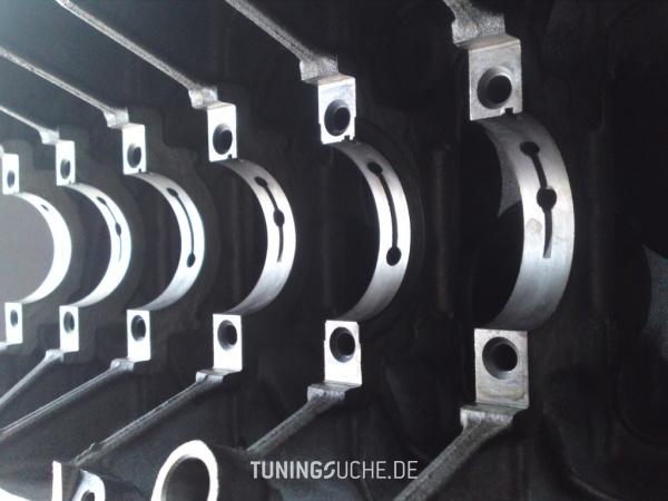 VW GOLF III (1H1) 11-1995 von TG-Tuning - Bild 583810
