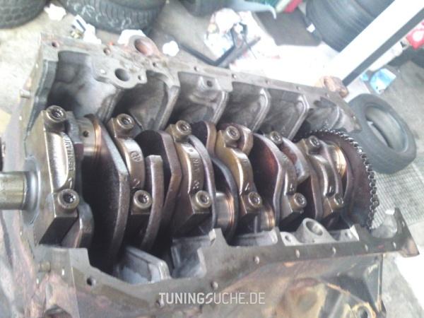 VW GOLF III (1H1) 11-1995 von TG-Tuning - Bild 583812