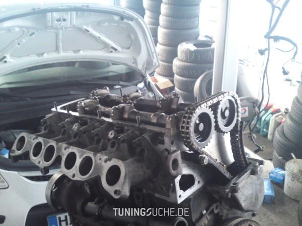 VW GOLF III (1H1) 11-1995 von TG-Tuning - Bild 583818