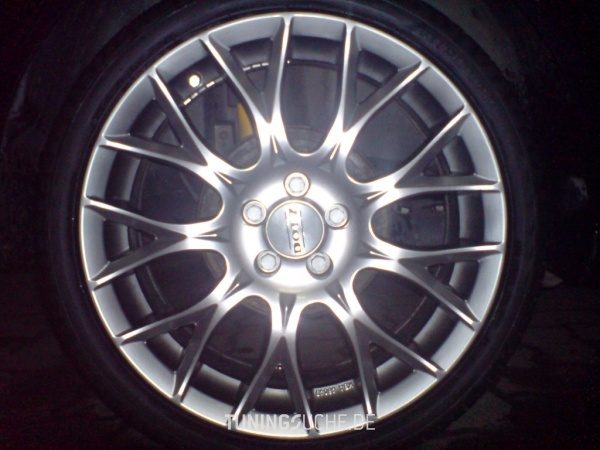 Seat IBIZA IV (6L1) 00-2003 von seatkati - Bild 583982