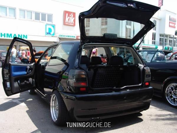 VW POLO (6N1) 04-1999 von olli_16V - Bild 40108